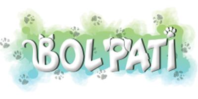 bolpati (1)
