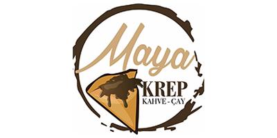 maya-krep-cafe