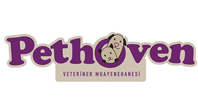 PETHOVEN