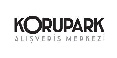 korupark