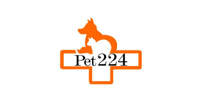 pet2241