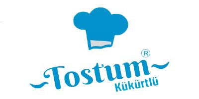 tostum